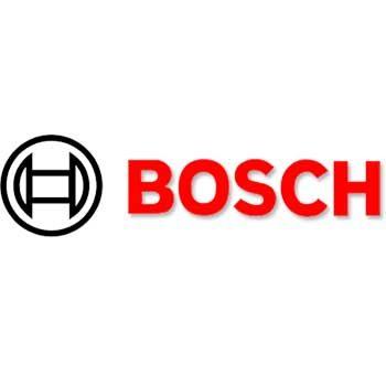 campanas extractoras bosch