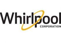 campanas extractoras whirlpool